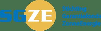 Logo SGZE